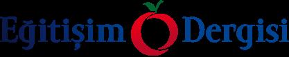 Eğitişim Dergisi